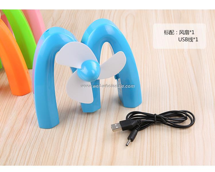 best usb fan &mini fan,USB MIN DESK FAN