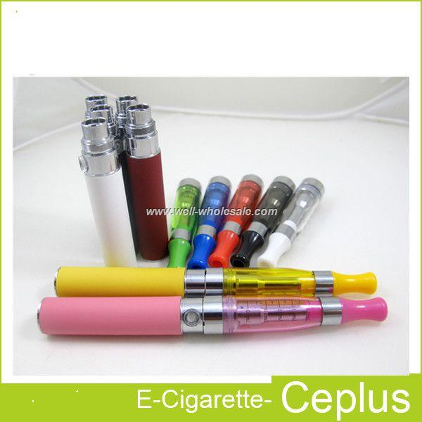 electronic cigarette,wholesale