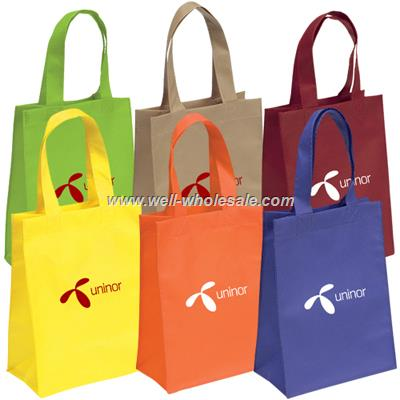 wholesale,Tote Bags