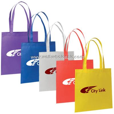 Custom Tote Bags/Promotional Tote Bag