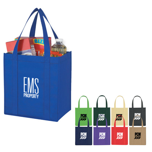 wholesale Shopper Tote Bag/Custom Shopper Tote Bag