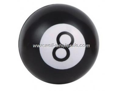 Snooker Stress Ball