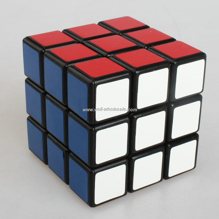 wholesale,Rubik's Cube