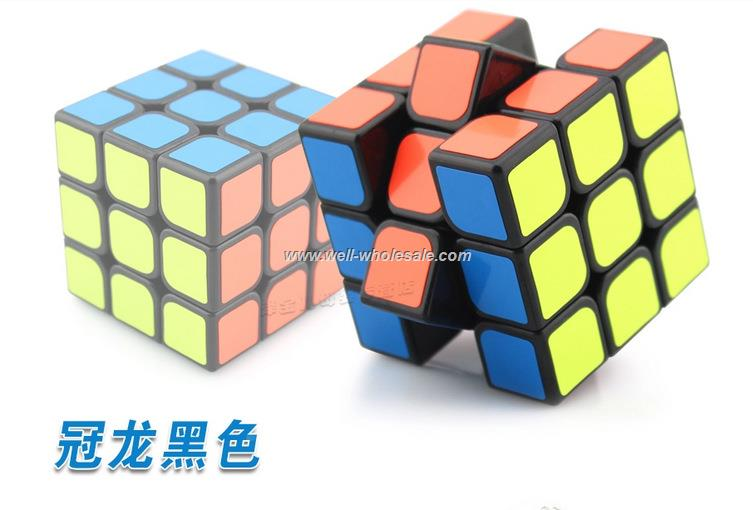 wholesale,Rubik Cube magic cube