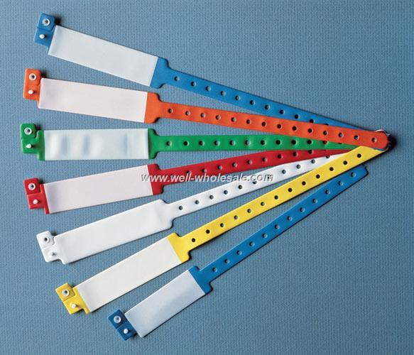 custom wristbands cheap
