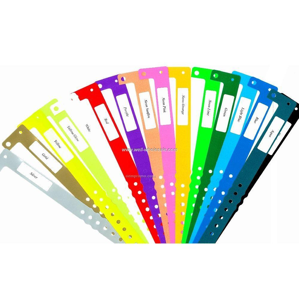 wholesale,pvc wristbands