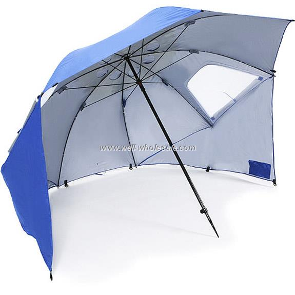 Sport Brella Beach Umbrella