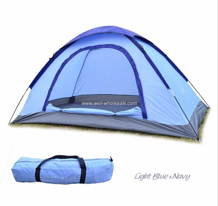 New Product Waterpoof Outdoor Tents Camping, Tents For Sale,Unique Camping Tents