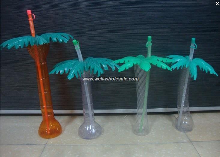plastic beer mug yard glass
