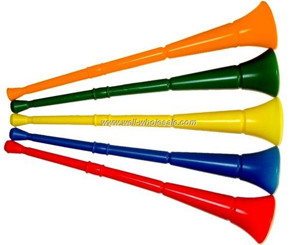 wholesale,Vuvuzela