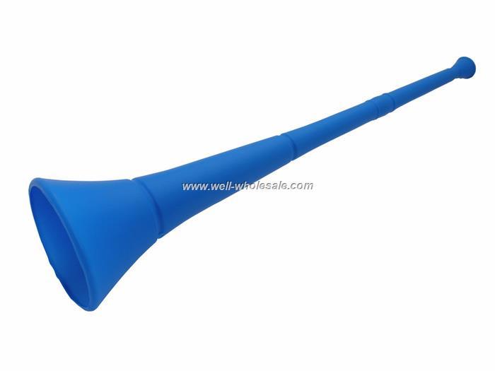 World Cup plastic vuvuzela