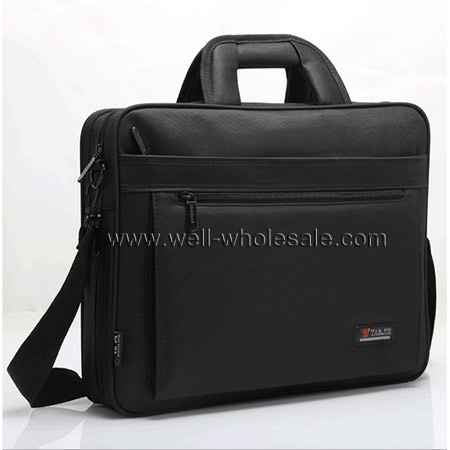 Elite Portfolio,Document bag