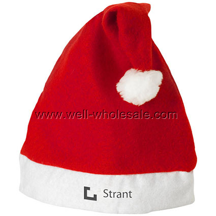 Christmas Hats,Santa hat