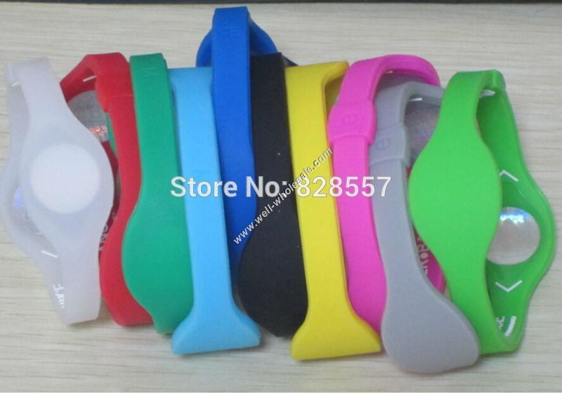 custom silicone wristband/wholesale,silicone bracelet