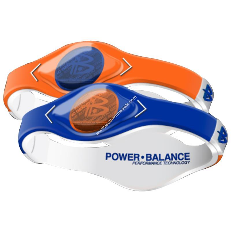 Wholesale,promotional logo printing silicon wristband