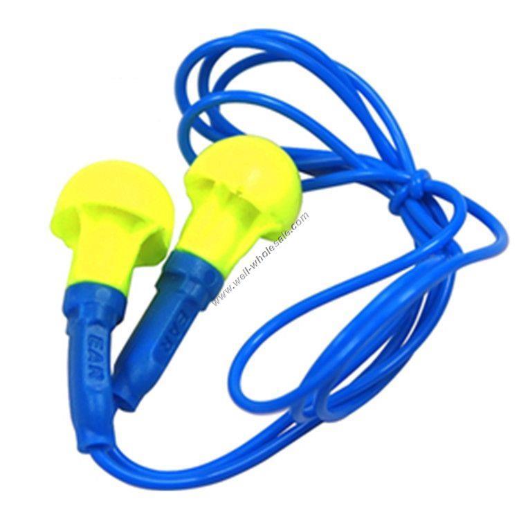 Silicone ear plugs,Silicon earplug,Ear plug silicone