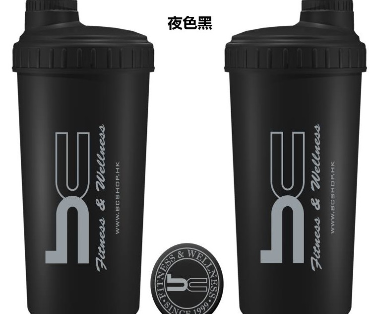 BPA Free Wholesale Protein Shaker Bottle Shaker Cup