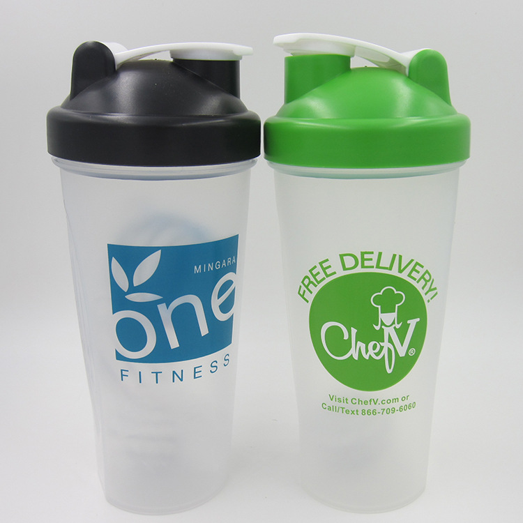 Blender shaker bottle,bottle shaker