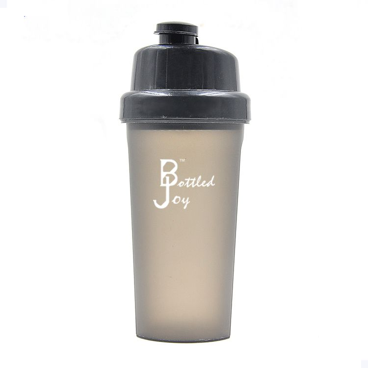 700ml Wholesales Blender Shaker Drinking Bottle