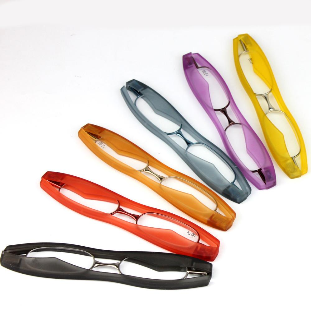 foldable reading glasses,wholesale reading glasses