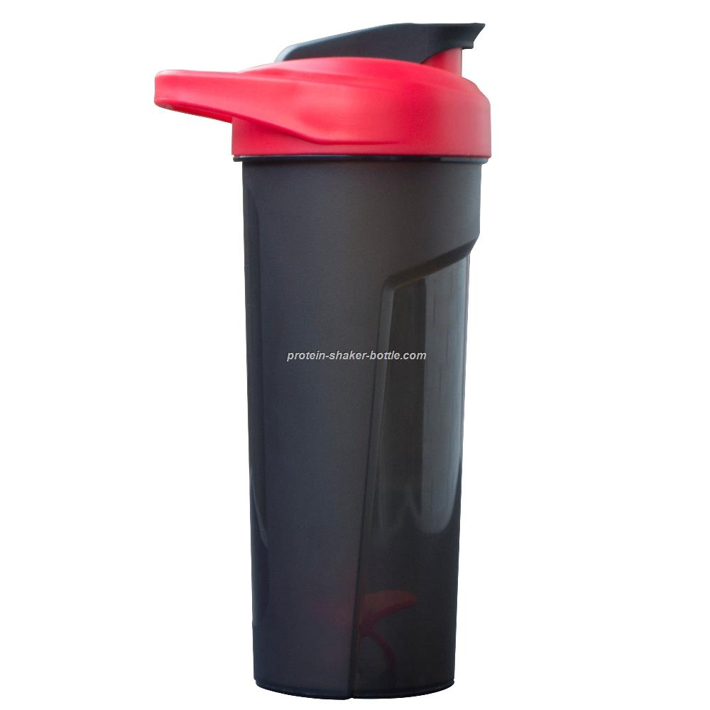 wholesale,blender bottle