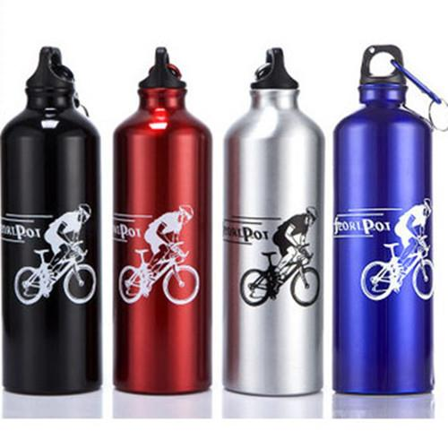 Wholesale,sport bottle
