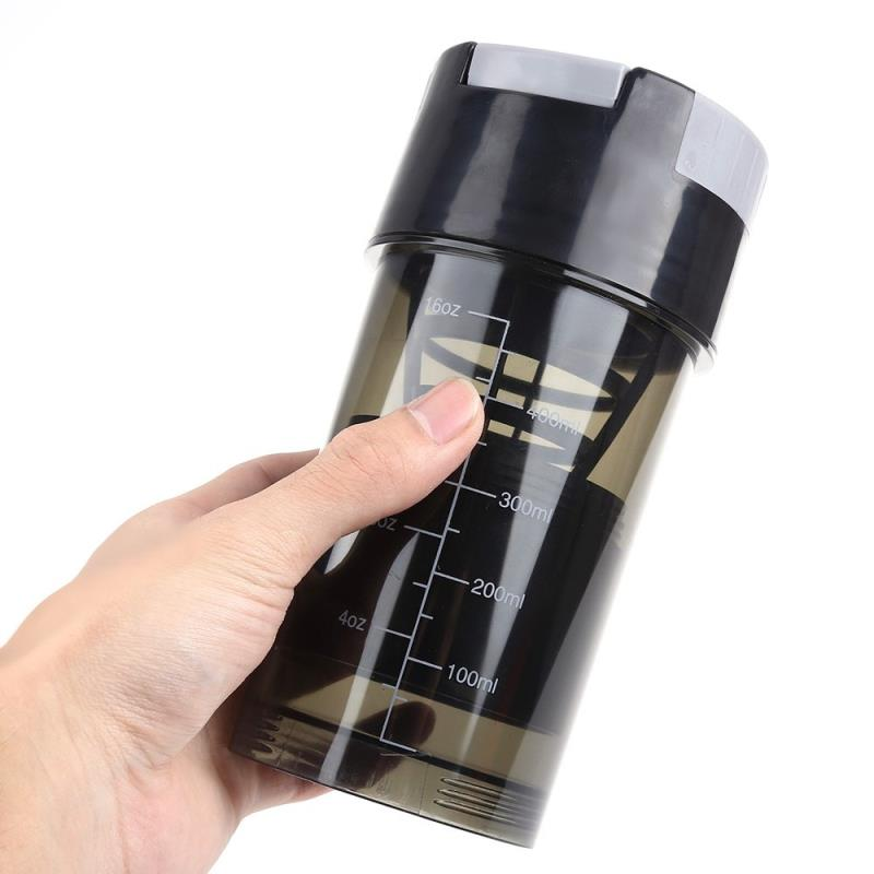 Cyclone Cup 20 oz, Shaker Mixer Bottle Protein mix