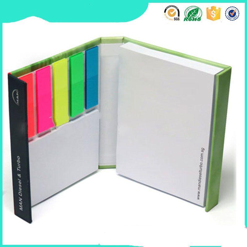 wholesale,sticky notes pad