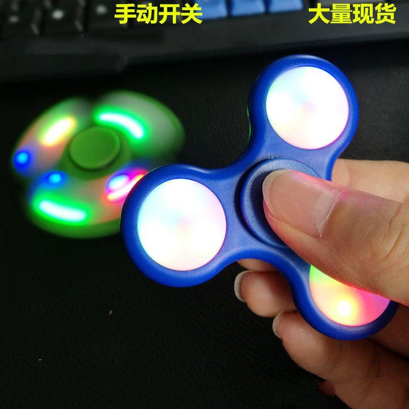 of the finger gyro fidget pen hand spinner fidget spinner toy hand spinner