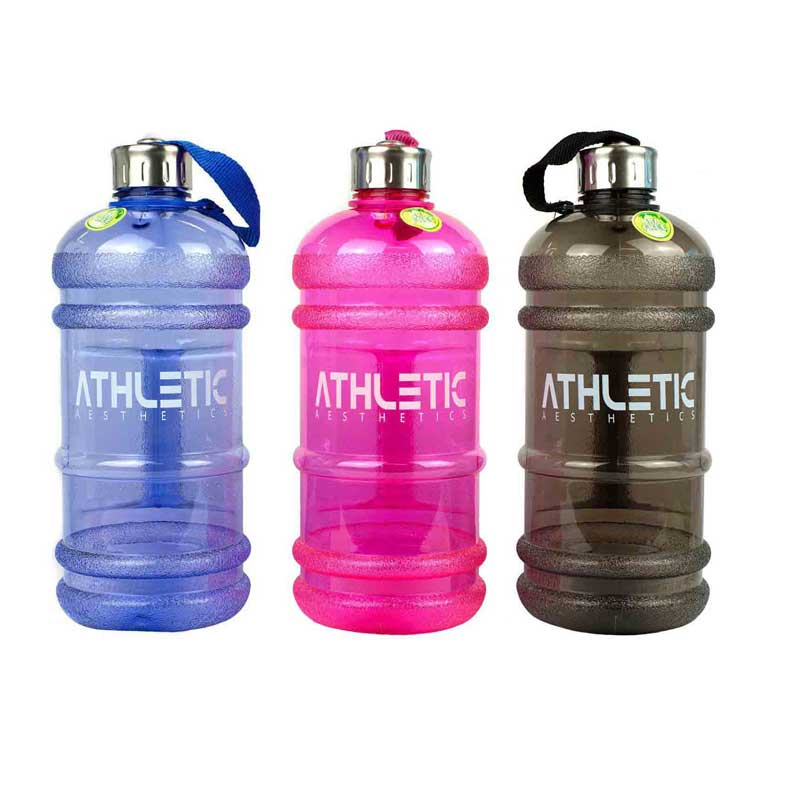 wholesale.Dumbbell Bottle