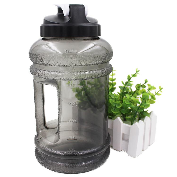Custom Dumbbell Bottle,water jug