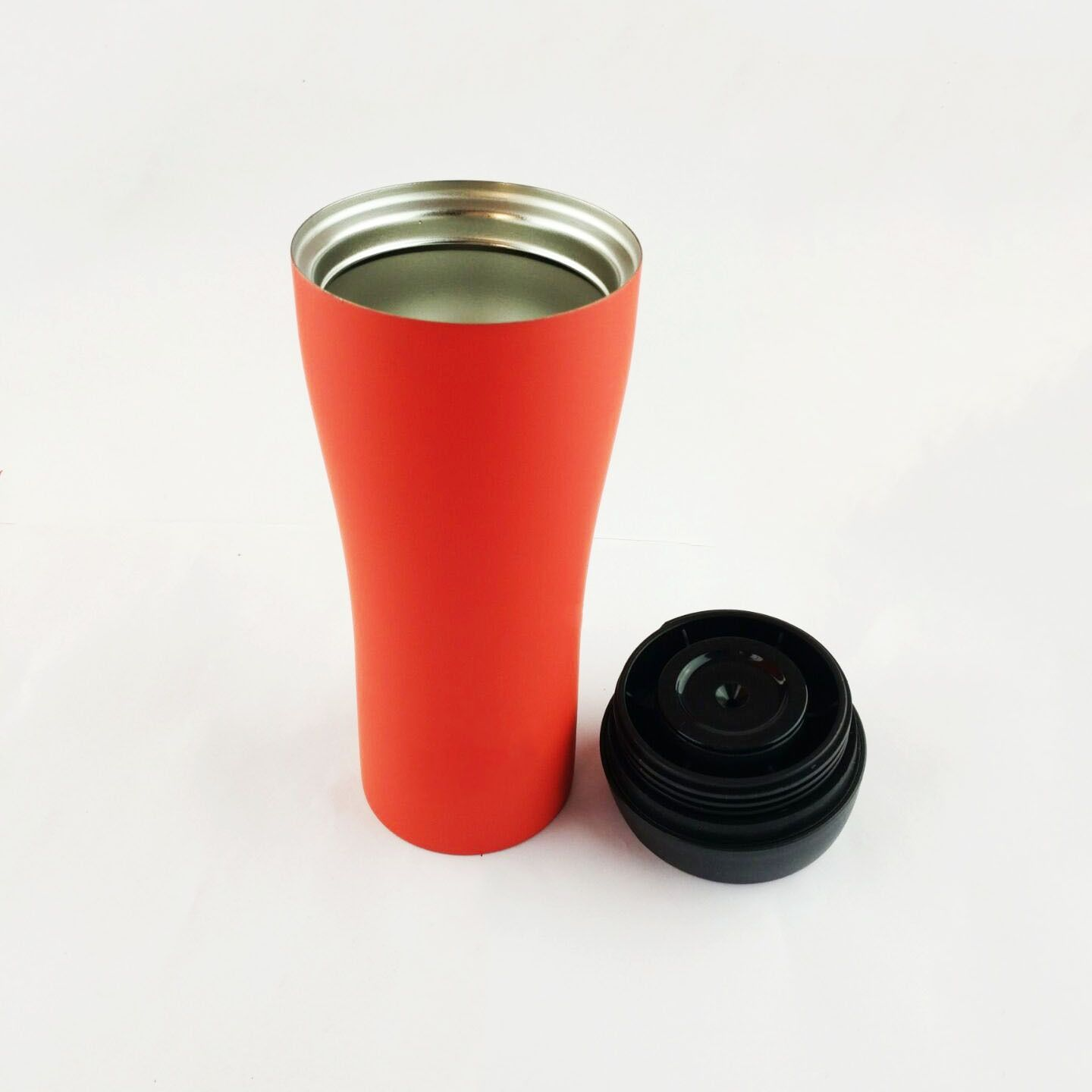 Promotional creative stainless steel