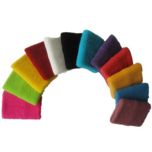 mens womens bulk sport headbands breathable head sweatbands