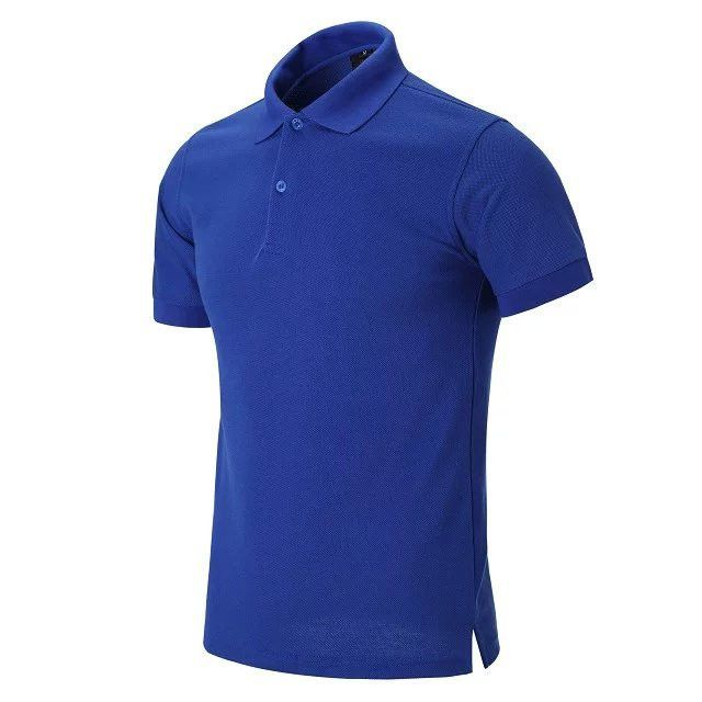 Mens Custom polo shirt manufacturer