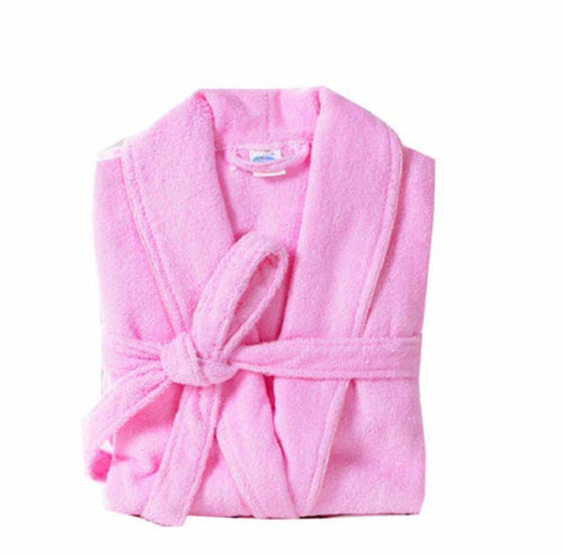 wholesale, hotel bathrobe,OEM cheap cotton bathrobe textile