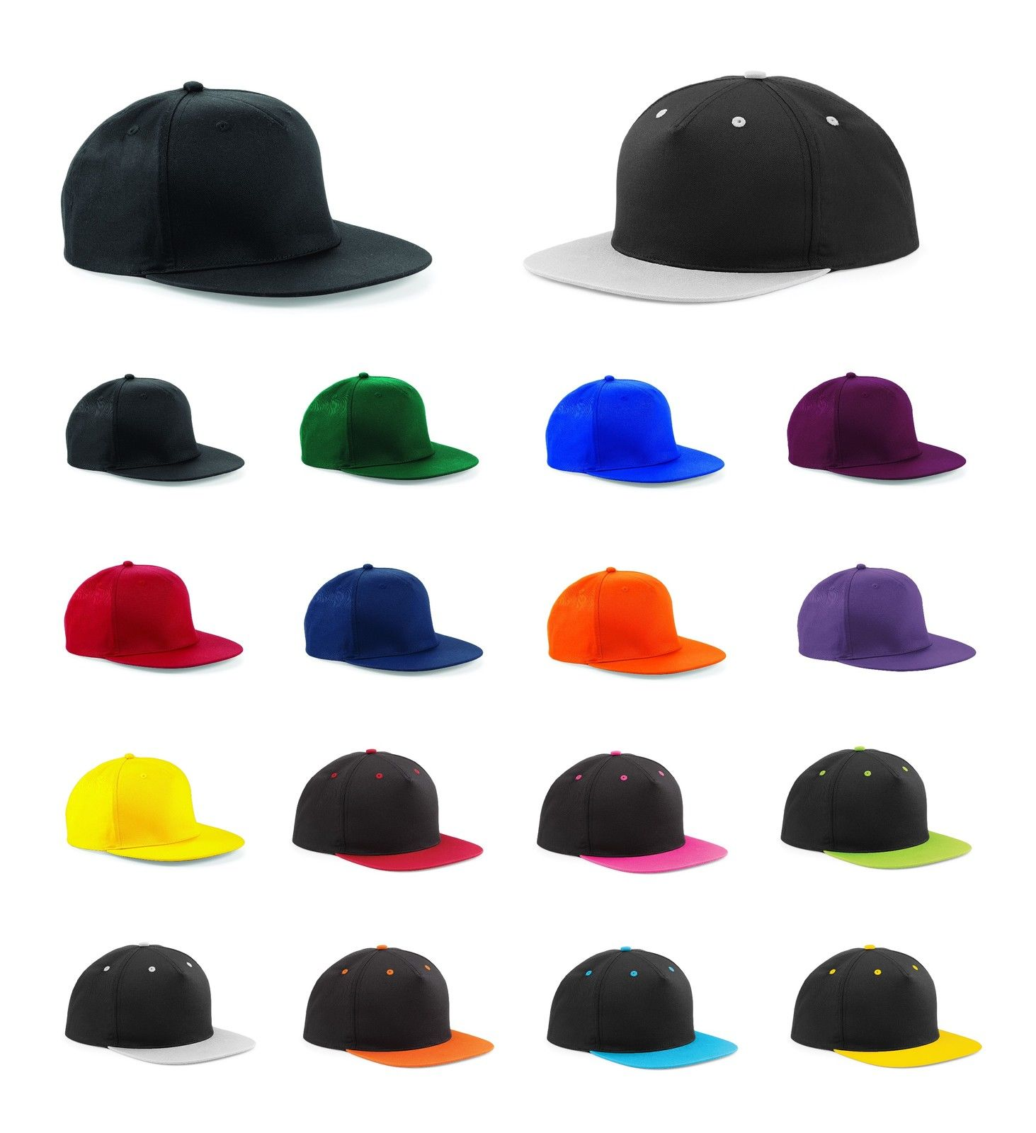 Baseball Cap Hats Custom Baseball Cap