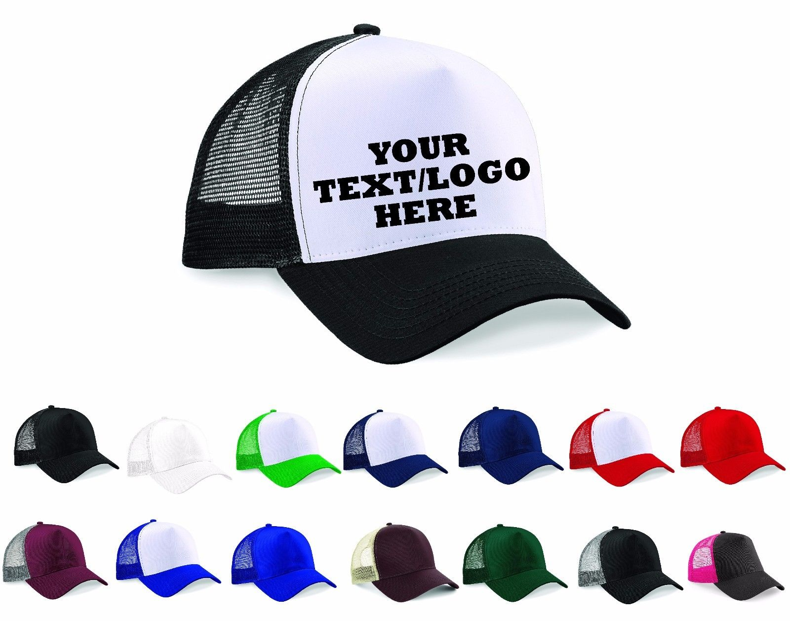 Trucker Mesh Baseball Cap,Custom 5 Panel Baseball Cap,Custom 5 Panel Baseball Cap