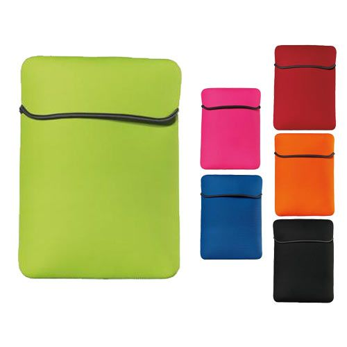 ipad custom printed neoprene laptop cases/laptop bag /laptop sleeve