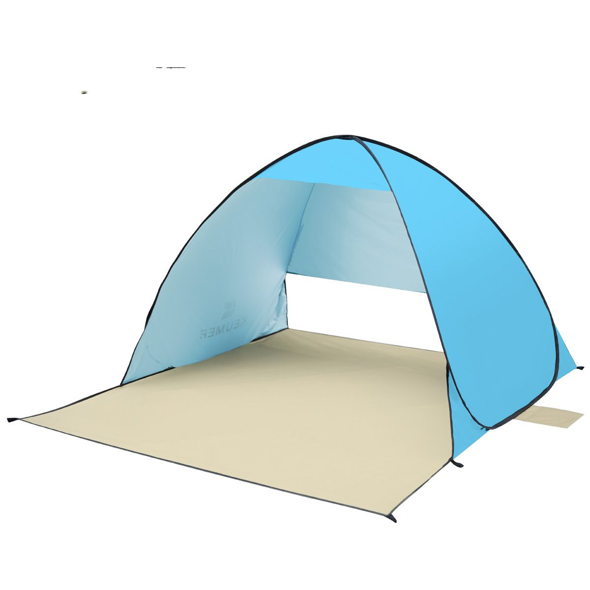 Camping tent, Beach Shelter, Beach Tent, Fishing Tent