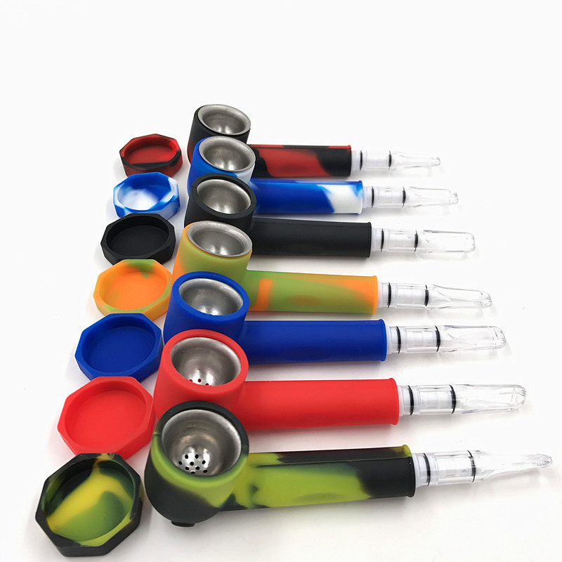silicone smoking pipes  suppliers