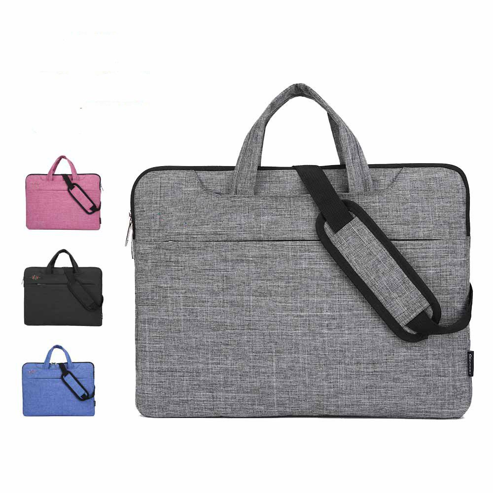 laptop backpack,laptop sleeve
