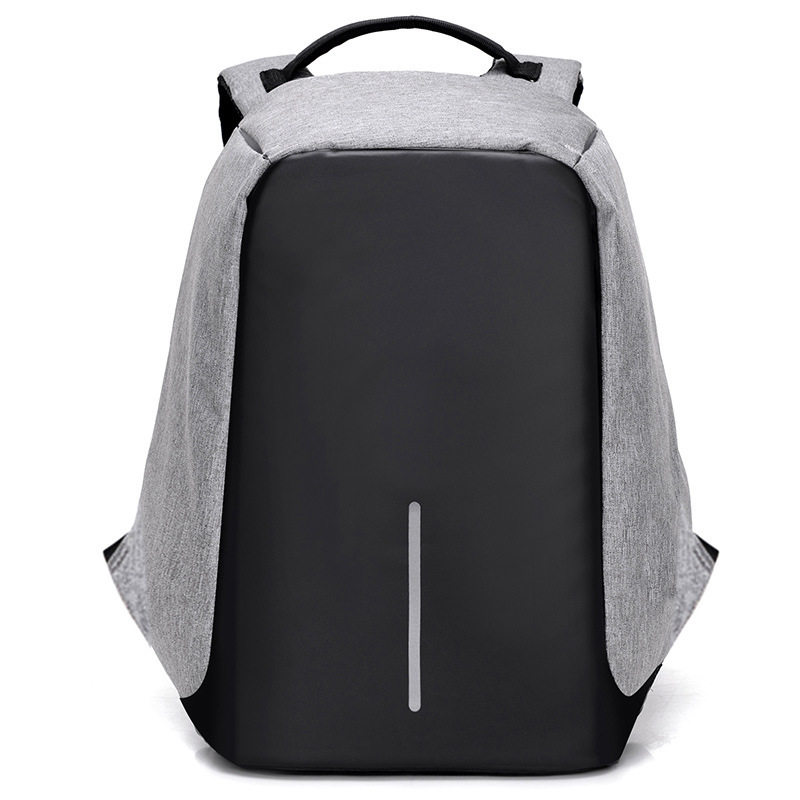 computer laptop bags soft back laptop backpacks