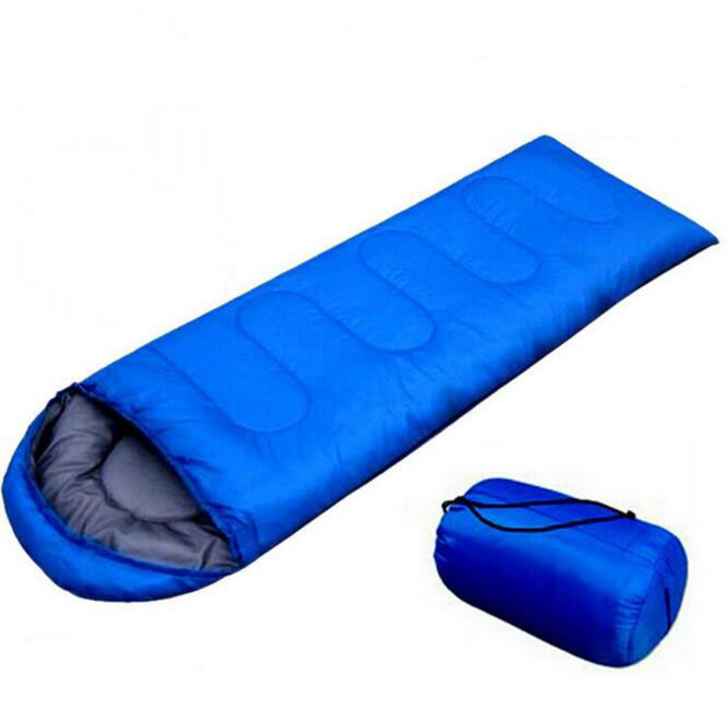 sleeping camping down sleep bag