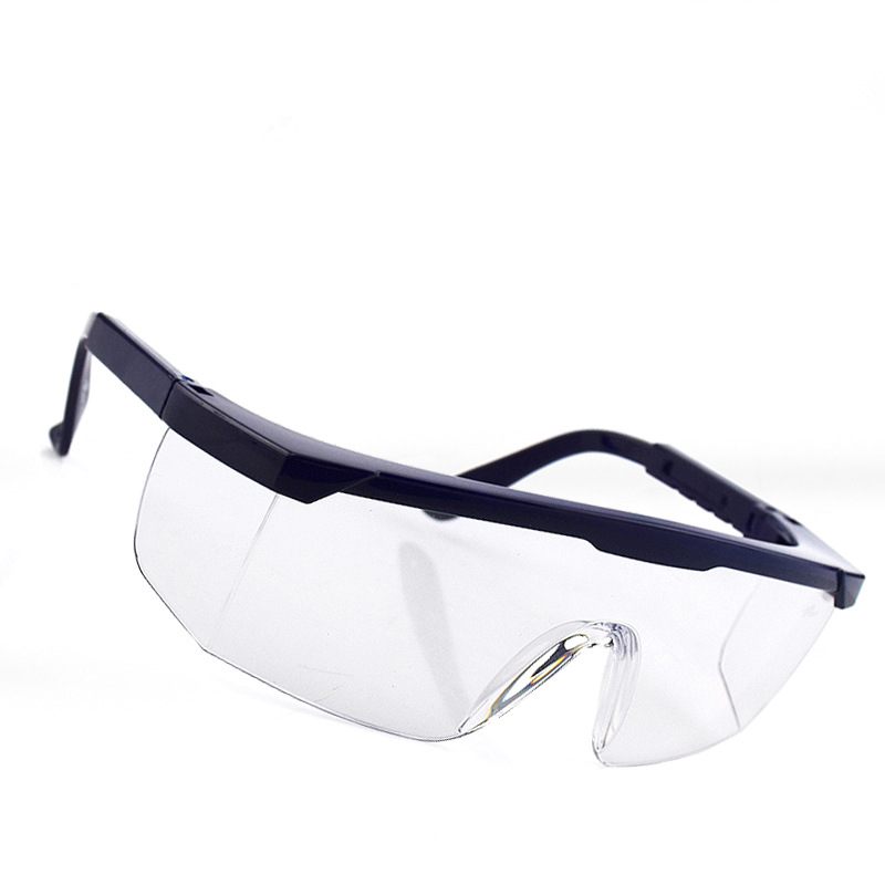 safety glasses,z87 safety glasses
