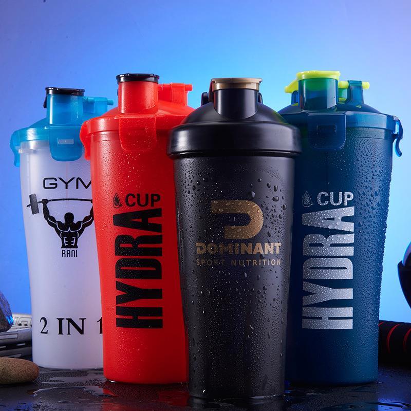 Dual Shaker wholesale