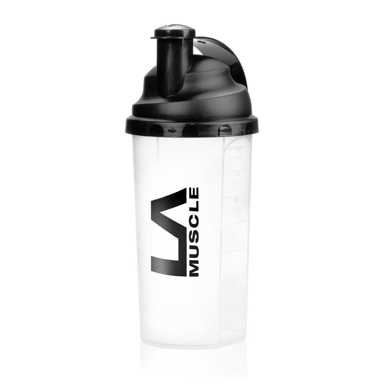 Protein Shaker Logo: Wholesale Blender Bottles,custom Shaker Bottles On Well