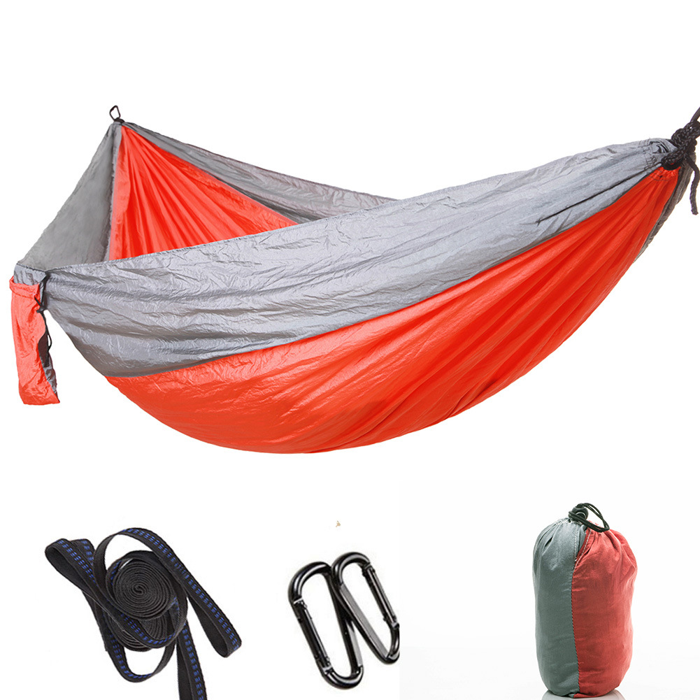 wholesale hanging chair printed hammock