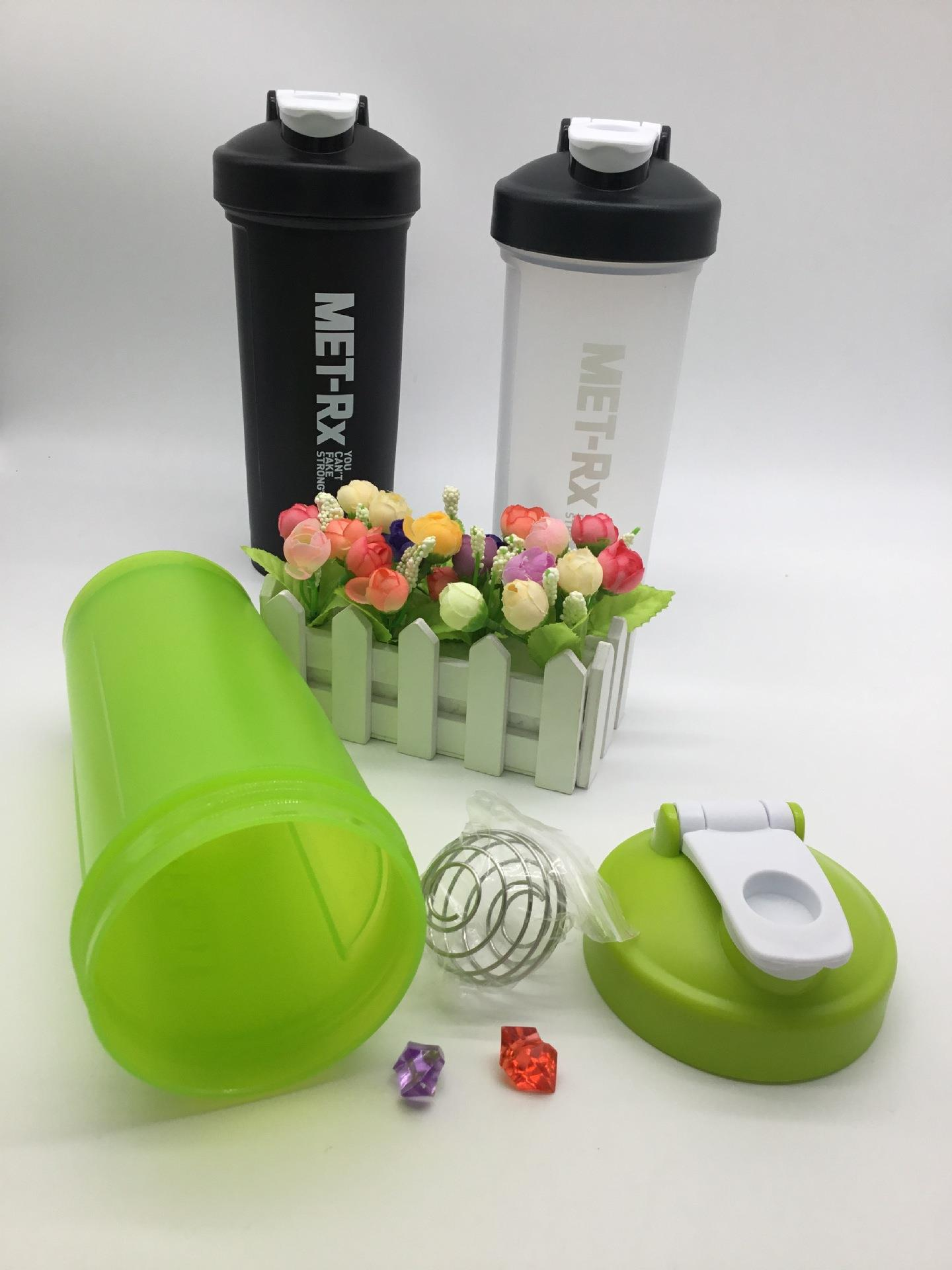 1000ml blender bottle