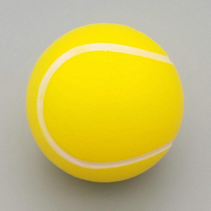 PU Foam Tennis Ball
