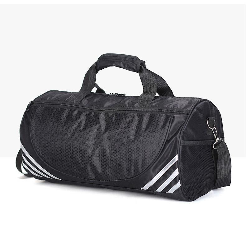 Gym bag,travel bag